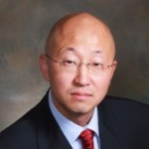 Sei J. Lee, MD, MS